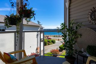Photo 10: 301A 650 S Island Hwy in : CR Campbell River Central Condo Apartment for sale (Campbell River)  : MLS®# 850407
