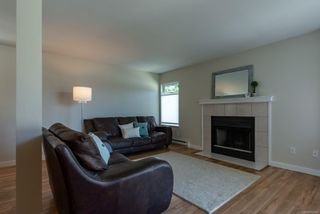 Photo 27: 301A 650 S Island Hwy in : CR Campbell River Central Condo for sale (Campbell River)  : MLS®# 850407