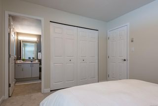 Photo 16: 301A 650 S Island Hwy in : CR Campbell River Central Condo for sale (Campbell River)  : MLS®# 850407