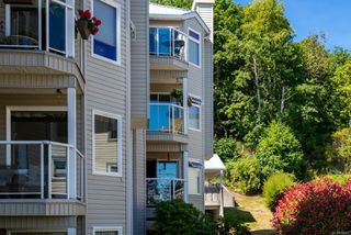 Photo 1: 301A 650 S Island Hwy in : CR Campbell River Central Condo Apartment for sale (Campbell River)  : MLS®# 850407