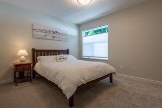 Photo 6: 301A 650 S Island Hwy in : CR Campbell River Central Condo Apartment for sale (Campbell River)  : MLS®# 850407