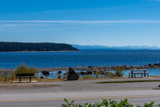 Photo 35: 301A 650 S Island Hwy in : CR Campbell River Central Condo Apartment for sale (Campbell River)  : MLS®# 850407
