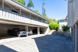 Photo 32: 301A 650 S Island Hwy in : CR Campbell River Central Condo for sale (Campbell River)  : MLS®# 850407