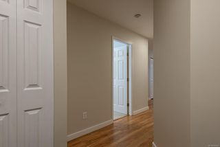 Photo 17: 301A 650 S Island Hwy in : CR Campbell River Central Condo for sale (Campbell River)  : MLS®# 850407