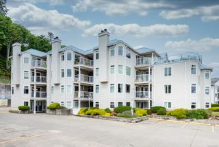 Photo 11: 301A 650 S Island Hwy in : CR Campbell River Central Condo for sale (Campbell River)  : MLS®# 850407