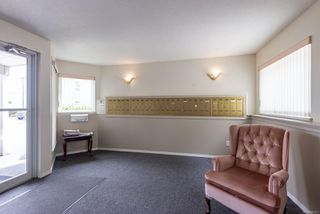 Photo 33: 301A 650 S Island Hwy in : CR Campbell River Central Condo for sale (Campbell River)  : MLS®# 850407
