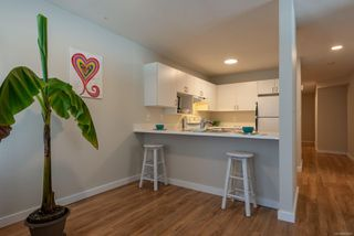 Photo 5: 301A 650 S Island Hwy in : CR Campbell River Central Condo for sale (Campbell River)  : MLS®# 850407