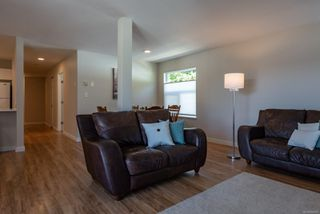 Photo 28: 301A 650 S Island Hwy in : CR Campbell River Central Condo for sale (Campbell River)  : MLS®# 850407