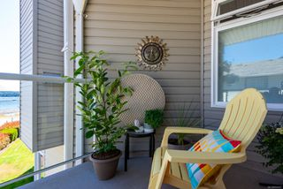 Photo 8: 301A 650 S Island Hwy in : CR Campbell River Central Condo for sale (Campbell River)  : MLS®# 850407