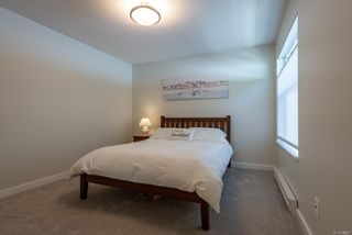 Photo 15: 301A 650 S Island Hwy in : CR Campbell River Central Condo for sale (Campbell River)  : MLS®# 850407