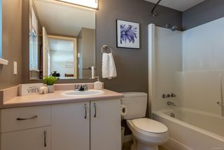 Photo 18: 301A 650 S Island Hwy in : CR Campbell River Central Condo for sale (Campbell River)  : MLS®# 850407