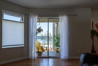 Photo 2: 301A 650 S Island Hwy in : CR Campbell River Central Condo Apartment for sale (Campbell River)  : MLS®# 850407