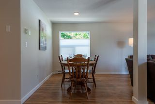 Photo 26: 301A 650 S Island Hwy in : CR Campbell River Central Condo for sale (Campbell River)  : MLS®# 850407
