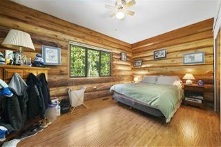"Photo 14: 33085 THOMAS Avenue in Mission: Steelhead House for sale in ""STEELHEAD"" : MLS®# R2481689"
