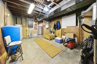 "Photo 22: 33085 THOMAS Avenue in Mission: Steelhead House for sale in ""STEELHEAD"" : MLS®# R2481689"