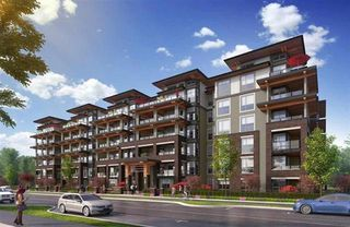"Main Photo: 622 7133 14TH Avenue in Burnaby: Edmonds BE Condo for sale in ""Cedar Creek"" (Burnaby East)  : MLS®# R2482869"