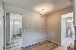 Photo 14: 236 QUEEN CHARLOTTE Way SE in Calgary: Queensland Detached for sale : MLS®# A1025137