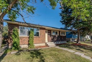 Photo 30: 236 QUEEN CHARLOTTE Way SE in Calgary: Queensland Detached for sale : MLS®# A1025137
