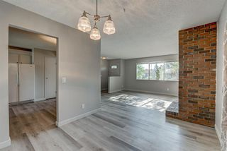 Photo 9: 236 QUEEN CHARLOTTE Way SE in Calgary: Queensland Detached for sale : MLS®# A1025137