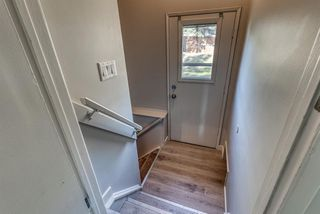 Photo 19: 236 QUEEN CHARLOTTE Way SE in Calgary: Queensland Detached for sale : MLS®# A1025137