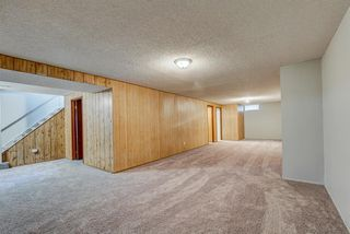 Photo 20: 236 QUEEN CHARLOTTE Way SE in Calgary: Queensland Detached for sale : MLS®# A1025137