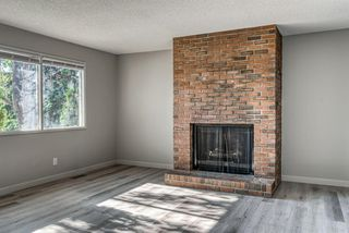 Photo 8: 236 QUEEN CHARLOTTE Way SE in Calgary: Queensland Detached for sale : MLS®# A1025137