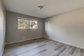 Photo 15: 236 QUEEN CHARLOTTE Way SE in Calgary: Queensland Detached for sale : MLS®# A1025137