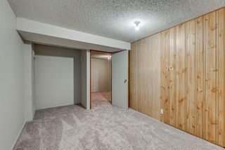 Photo 23: 236 QUEEN CHARLOTTE Way SE in Calgary: Queensland Detached for sale : MLS®# A1025137