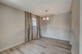 Photo 10: 236 QUEEN CHARLOTTE Way SE in Calgary: Queensland Detached for sale : MLS®# A1025137