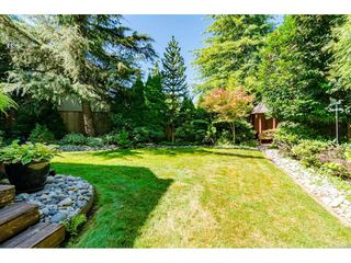 "Photo 36: 20747 91A Avenue in Langley: Walnut Grove House for sale in ""Greenwood Estates - Central Walnut Grove"" : MLS®# R2488404"