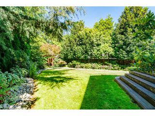 "Photo 37: 20747 91A Avenue in Langley: Walnut Grove House for sale in ""Greenwood Estates - Central Walnut Grove"" : MLS®# R2488404"