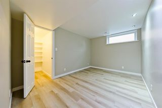 Photo 37: 2003 35 Street SE in Calgary: Southview Detached for sale : MLS®# A1027637