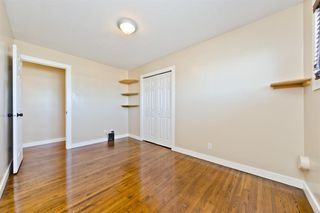 Photo 20: 2003 35 Street SE in Calgary: Southview Detached for sale : MLS®# A1027637