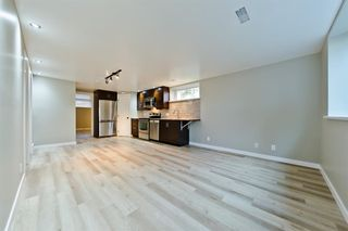 Photo 33: 2003 35 Street SE in Calgary: Southview Detached for sale : MLS®# A1027637