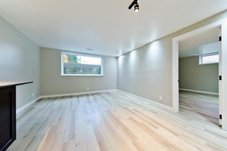 Photo 31: 2003 35 Street SE in Calgary: Southview Detached for sale : MLS®# A1027637