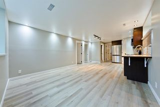 Photo 32: 2003 35 Street SE in Calgary: Southview Detached for sale : MLS®# A1027637