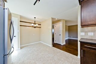 Photo 16: 2003 35 Street SE in Calgary: Southview Detached for sale : MLS®# A1027637