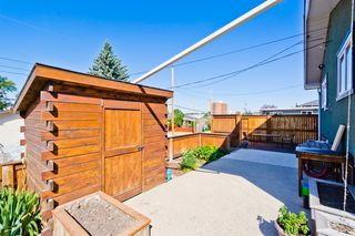 Photo 5: 2003 35 Street SE in Calgary: Southview Detached for sale : MLS®# A1027637