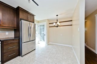 Photo 17: 2003 35 Street SE in Calgary: Southview Detached for sale : MLS®# A1027637