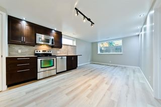 Photo 27: 2003 35 Street SE in Calgary: Southview Detached for sale : MLS®# A1027637