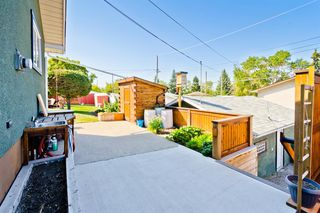 Photo 8: 2003 35 Street SE in Calgary: Southview Detached for sale : MLS®# A1027637