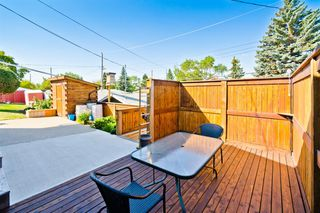 Photo 6: 2003 35 Street SE in Calgary: Southview Detached for sale : MLS®# A1027637