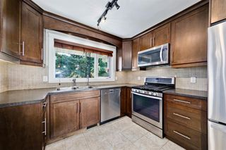 Photo 14: 2003 35 Street SE in Calgary: Southview Detached for sale : MLS®# A1027637