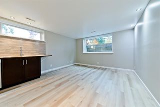 Photo 30: 2003 35 Street SE in Calgary: Southview Detached for sale : MLS®# A1027637
