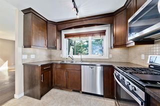 Photo 15: 2003 35 Street SE in Calgary: Southview Detached for sale : MLS®# A1027637