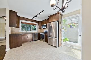 Photo 18: 2003 35 Street SE in Calgary: Southview Detached for sale : MLS®# A1027637
