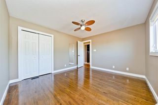 Photo 22: 2003 35 Street SE in Calgary: Southview Detached for sale : MLS®# A1027637