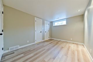 Photo 34: 2003 35 Street SE in Calgary: Southview Detached for sale : MLS®# A1027637