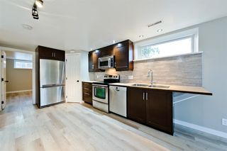 Photo 28: 2003 35 Street SE in Calgary: Southview Detached for sale : MLS®# A1027637
