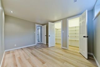 Photo 35: 2003 35 Street SE in Calgary: Southview Detached for sale : MLS®# A1027637